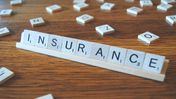 HDFC Life Insurance looks to expand coverage via pre-approved sum assured