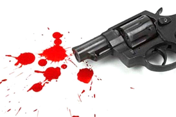 PDP worker shot at in south Kashmir