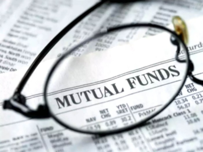 Mutual fund exposure to NBFCs falls by Rs 45386 crore in 7 months