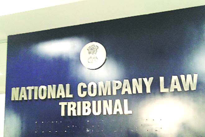 NCLAT sets aside Jyoti Structures liquidation, asks NCLT to consider Rs 4K-cr plan by Sanghi, others