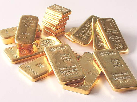 NSE eyes 350-375 tonnes of domestically refined gold market for derivatives