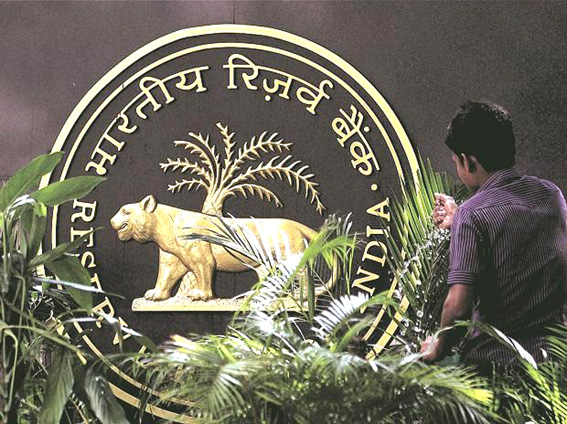 RBI tightens NPA disclosure norms, asks banks to reveal bad loans