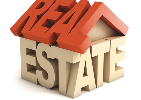 Real estate players see opportunity in draft e-commerce policy
