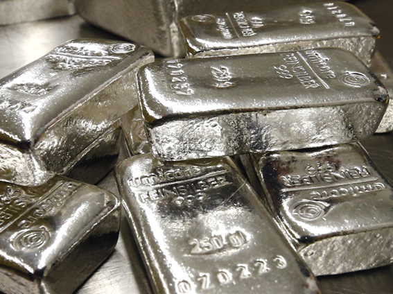 Silver demand to hit 4-yr high on cash payout to farmers ahead of polls