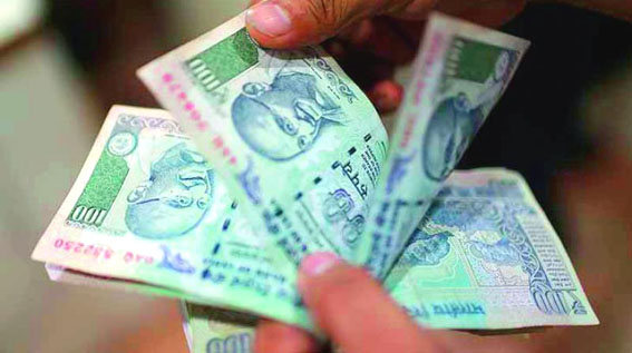 Small savings schemes: Govt keeps interest rates unchanged for April-June quarter