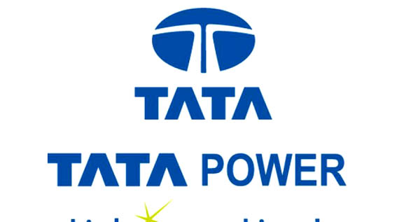 Tata Power SED bags Rs 1200 cr contract from defence ministry