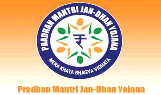 About 1700 Jan Dhan bank accounts in UP under scanner for suspicious deposits