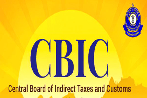 CBIC asks GST officers to be cautious while processing fresh registration