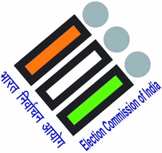 ECI issues election notification for Ladakh PC