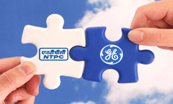 GE Power India bags Rs 142 cr order from NTPC