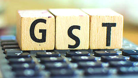 GST investigation arm finds P&G India guilty of profiteering Rs 250 crore