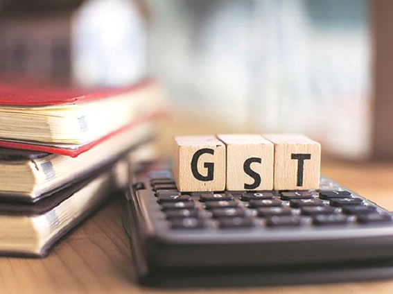 GST revenue touches record high of Rs 1.06 trillion in March: FinMin