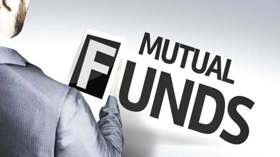 Mutual funds close FY19 with 11.41% growth in AUM at Rs 23.8 lakh crore