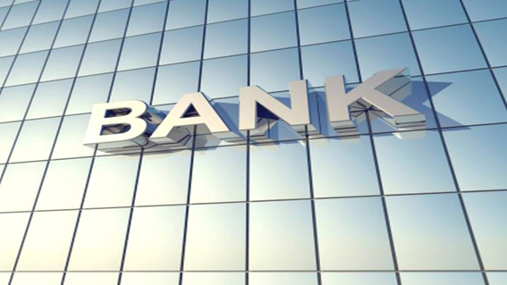 NBFCs find banks unwilling to pass on benefit of lower rates