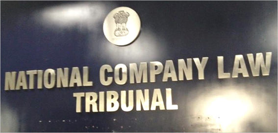 NCLT clears Sterling SEZ's one-time settlement offer