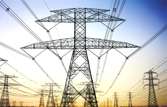 Power sector needs Rs 9.4 lakh cr investment to curb emission