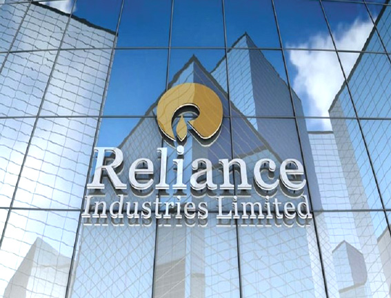 Reliance to sell stakes in 6 firms operating ethane ships to Mitsui