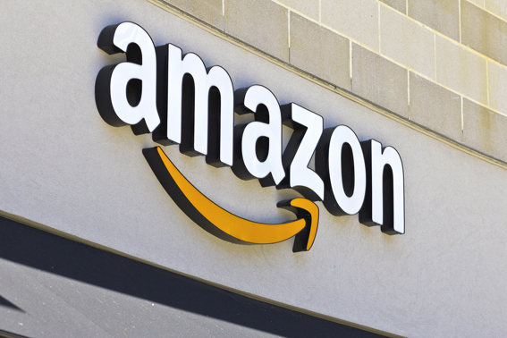 Amazon beefs up cloud business, data centre infrastructure in India