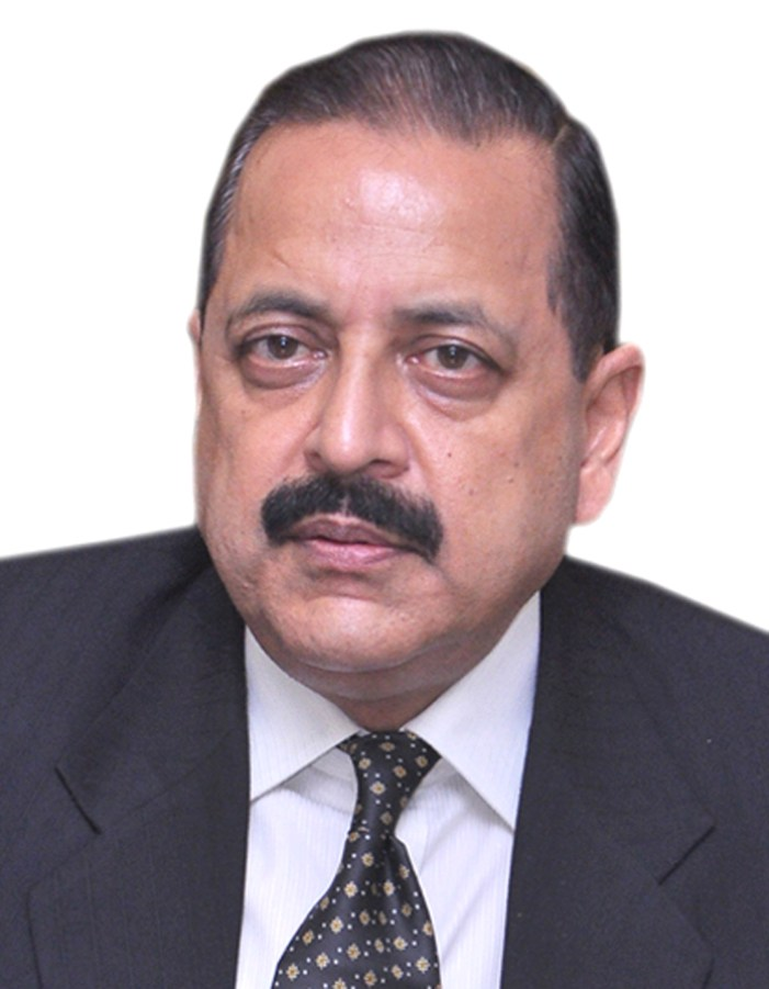 If Indira can be given credit for 1971 war, why not Modi for Balakot: Dr Jitendra
