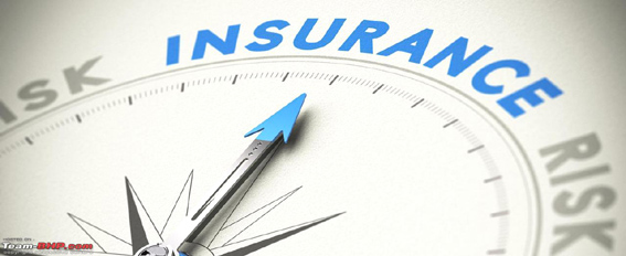 IRDAI proposes 10-20% hike in 3rd party motor insurance