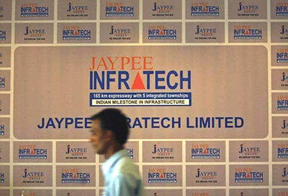 Jaypee Infra insolvency: Creditors decide to vote on NBCC bid from today