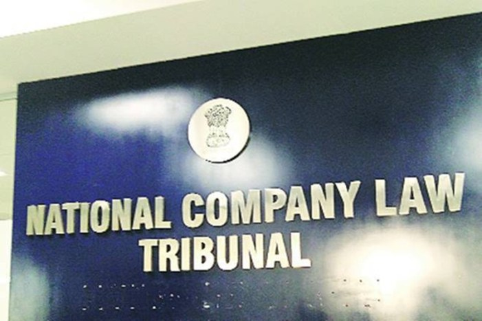NCLAT annuls creditors' voting on NBCC's bid for Jaypee Infratech