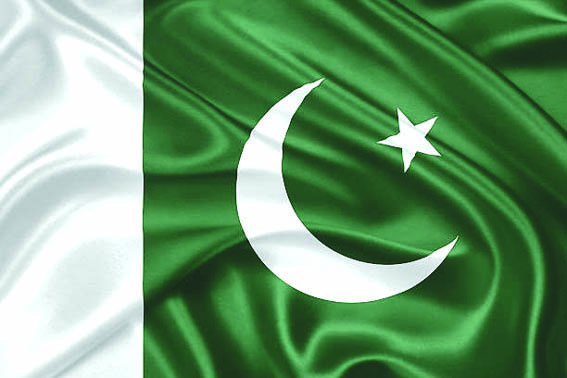 'Pakistan considering appointing NSA to resume backchannel diplomacy'