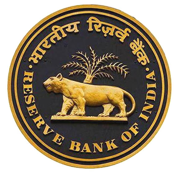 RBI to bank on data analytics for timely fraud detection