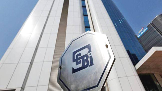 Sebi imposes Rs 79 lakh fine on MD, 6 directors of Ranklin Solutions