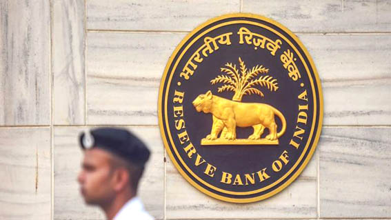 Allow 4 withdrawals for basic savings deposit accounts: RBI to banks