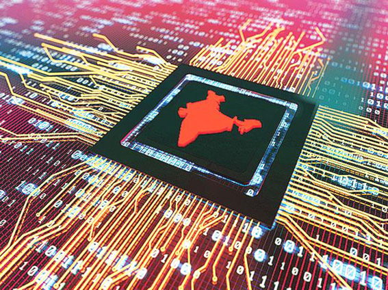 BBNL plans to take over operations, maintenance work of BharatNet infra