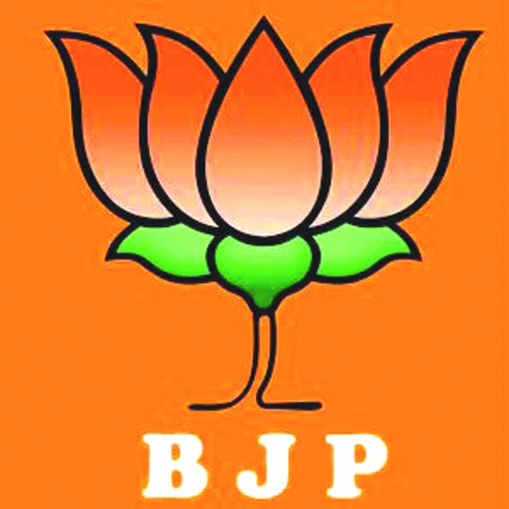 Reduce term of JK assembly to five years: BJP
