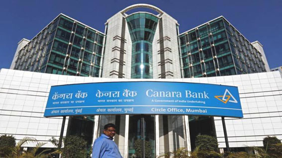 Canara Bank may raise Rs 6000 crore via QIP