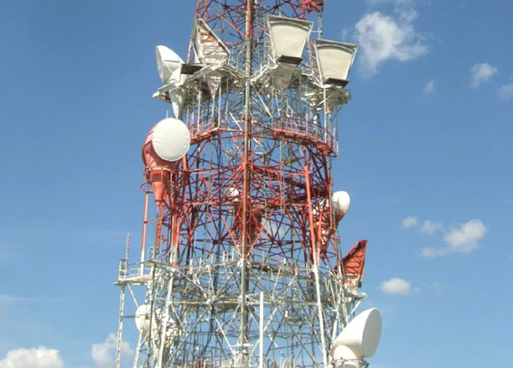 DCC clears imposing penalty on Airtel, Voda Idea