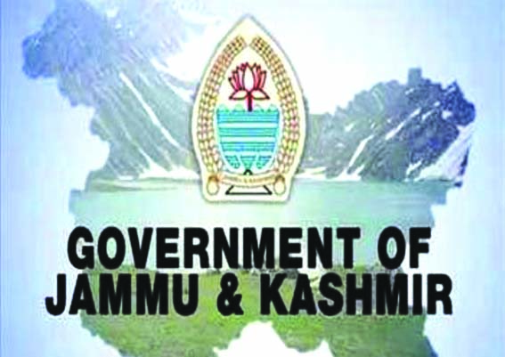 Govt direct administrative secretaries to review developmental works on weekly basis