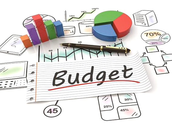 'India has scope to boost Budget without stoking inflation'