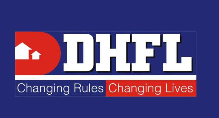 Promoters of DHFL in talks with PE firm; expect USD 1 bn from sale of half of their holdings