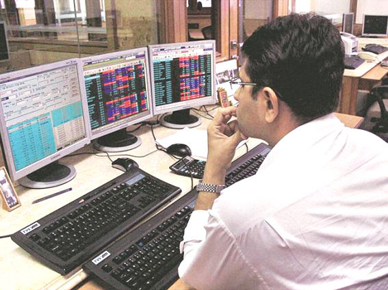 RBI policy, macro data key for markets in holiday-shortened week: Analysts