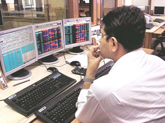 Markets lose Rs 475 crore of foreign investment in pre-Budget week