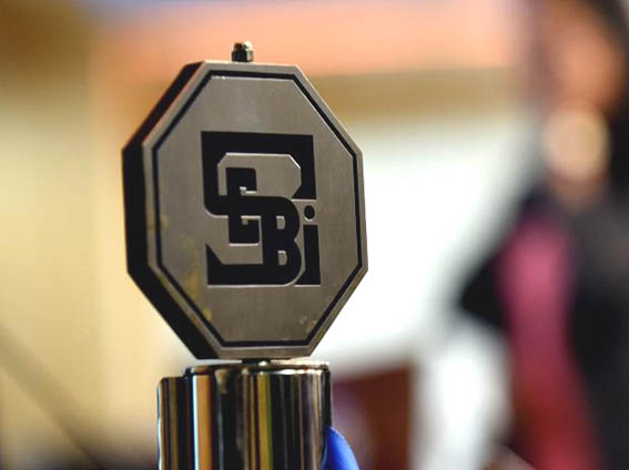 SEBI seeks to find out if IndiGo misled investors