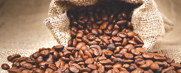 India's Jan-Jul coffee exports flat at 2.38 lakh tonnes
