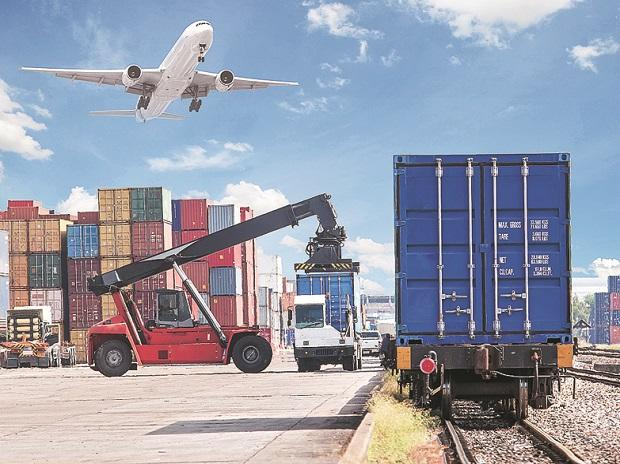 India only Asian economy that's growing its export share amid trade war