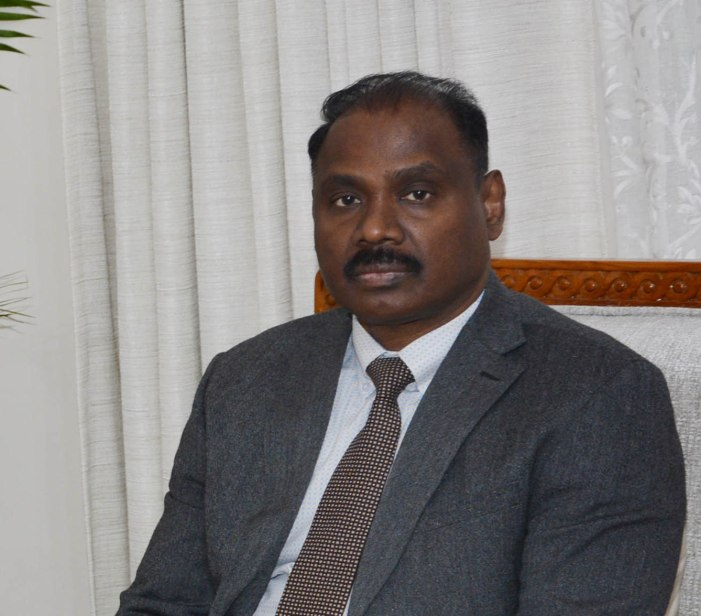 Chairman, Directors of The Citizens' Cooperative Bank Ltd call on Lt Governor
