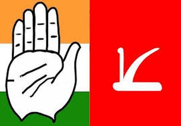 Cong, NC To Stay Away From Elections, BJP To Field Candidates In All Seats