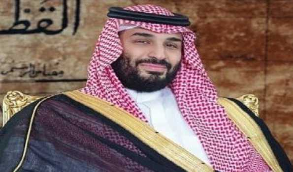 Coup: Saudi crackdown likely to widen