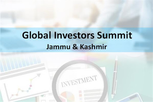 Global Investors summit' likely in May, Road show in Ahmadabad on Monday': MD SIDCO
