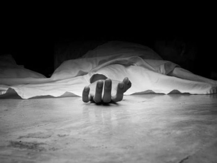 COVID-19 claims another life in J&K, toll rises to 11