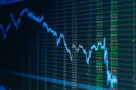 COVID-19 outbreak big blow to economy, recession has begun