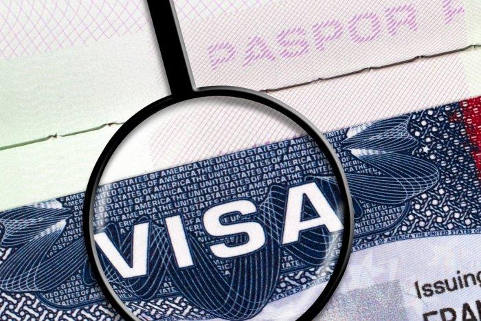 COVID-19: Govt extends visa, e-visa of foreigners till Apr 30