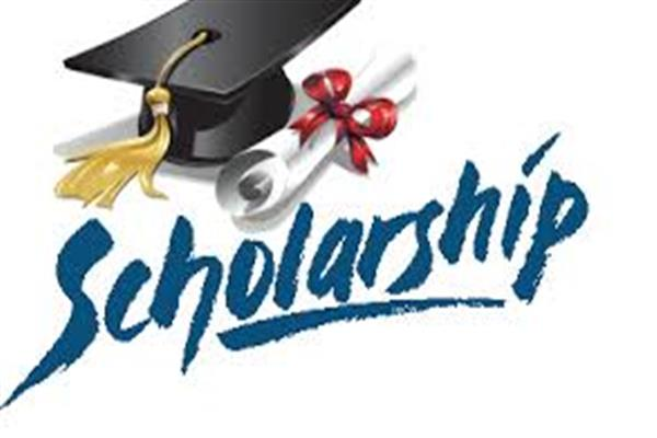 530000 students of Kashmir covered under scholarship schemes